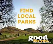 Find Local Parks Button Sm